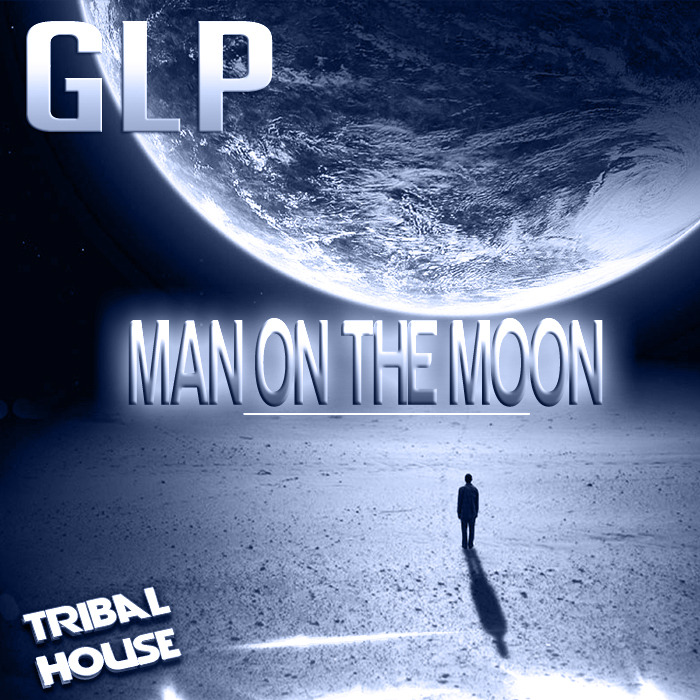 GLP - Man On The Moon