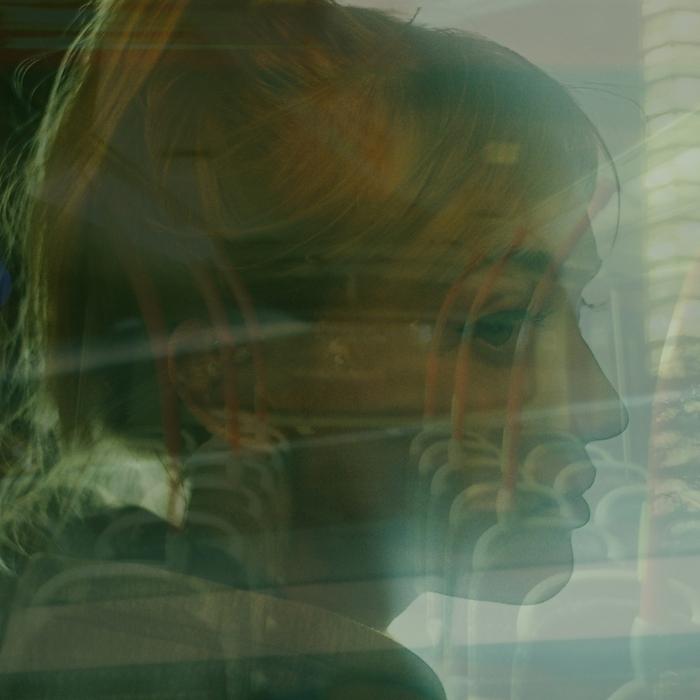 LISTON - Until Dawn EP