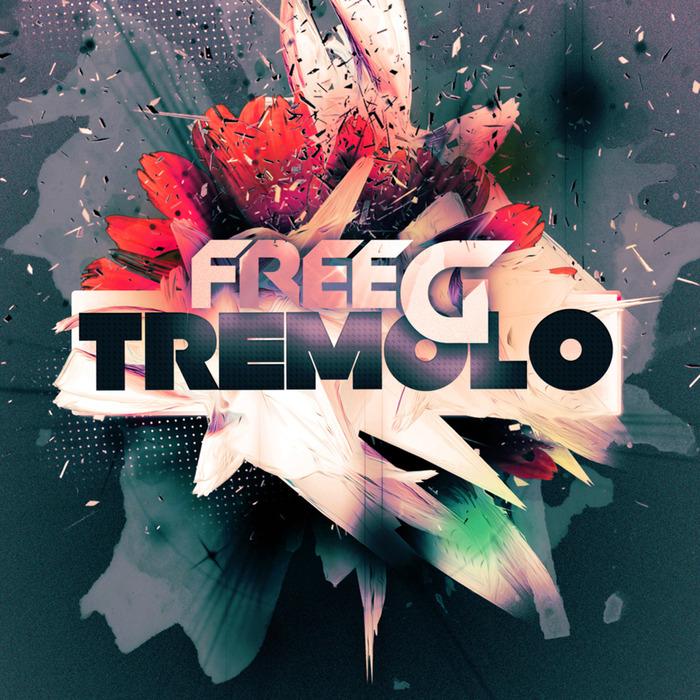 FREEG - Tremolo