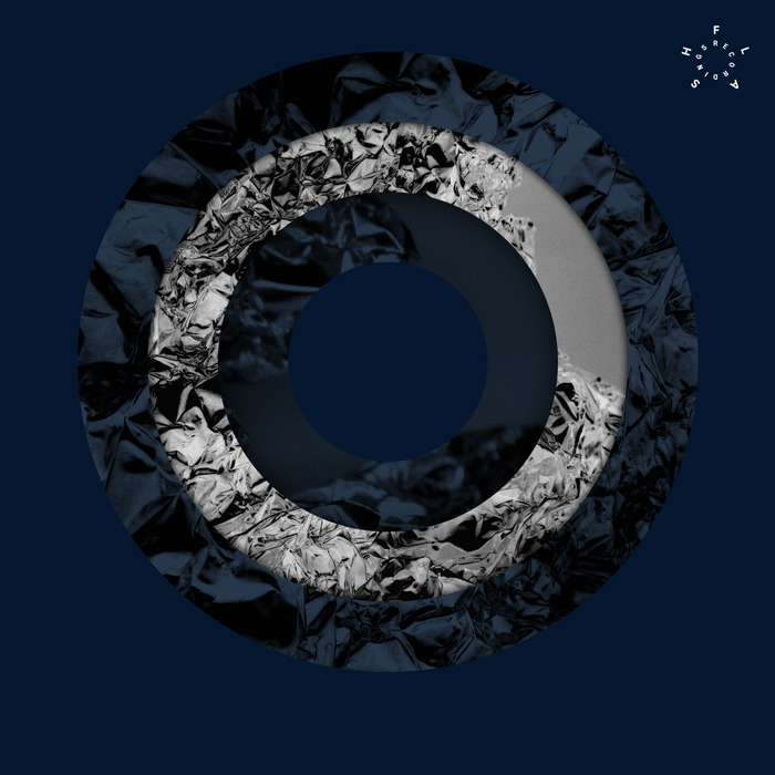 HERON - Rain Station EP