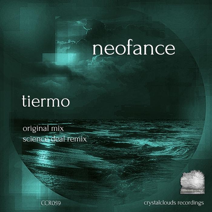 NEOFANCE - Tiermo