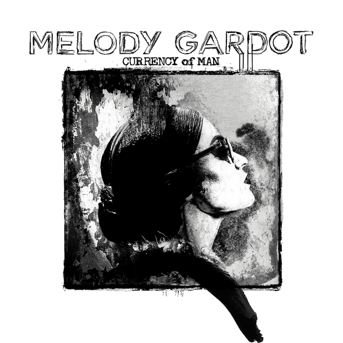 MELODY GARDOT - It Gonna Come (The Artist's Cut)