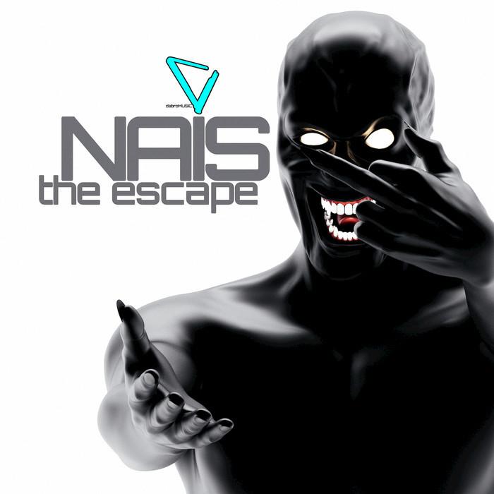 NAIS - Escape