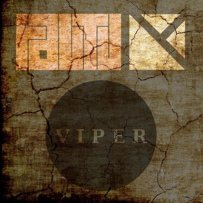 RAUTU - Viper