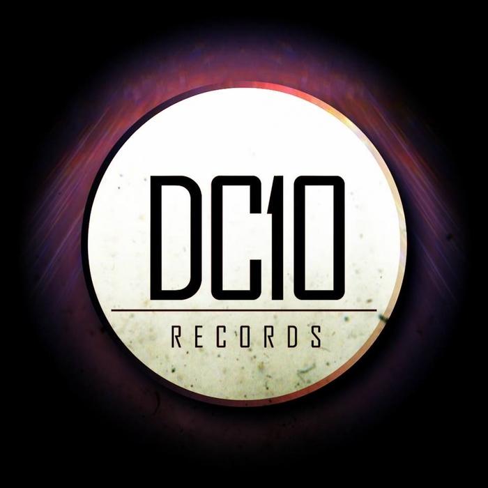 CORNER/DANI ROW - We Are The MNML DJ's
