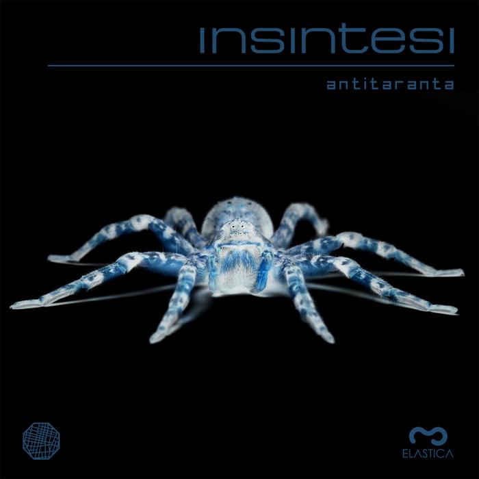 INSINTESI - Antitaranta