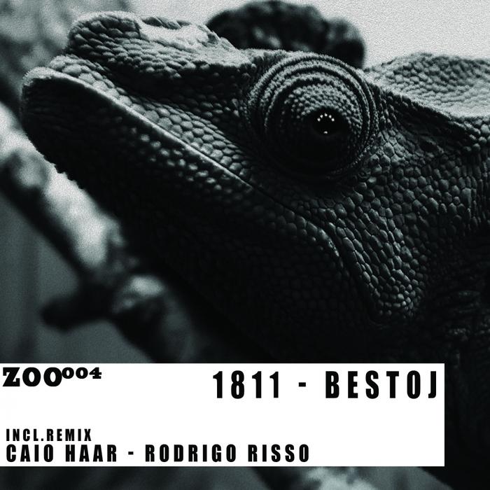 1811 - Bestoj