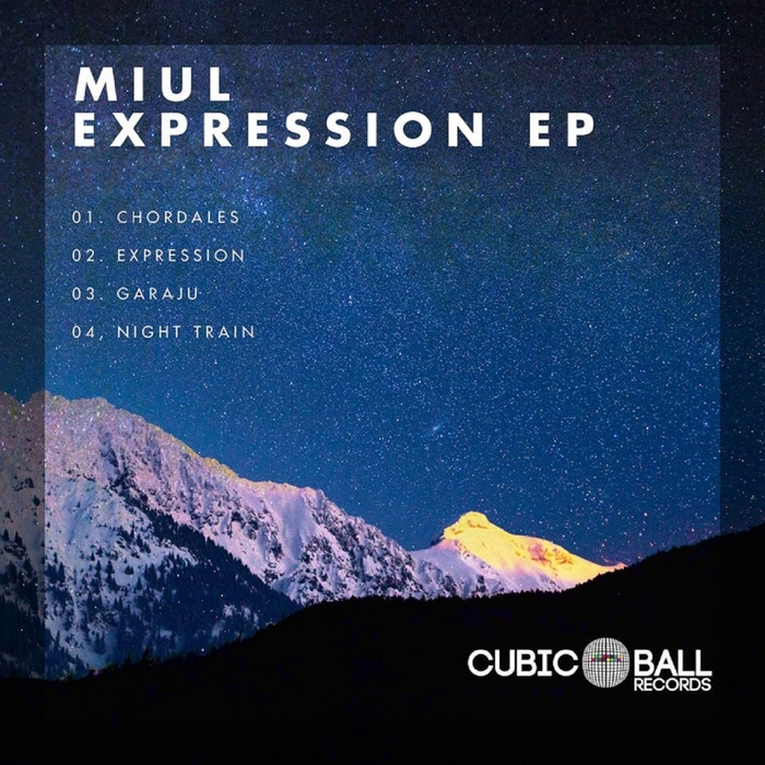 MIUL - Expression