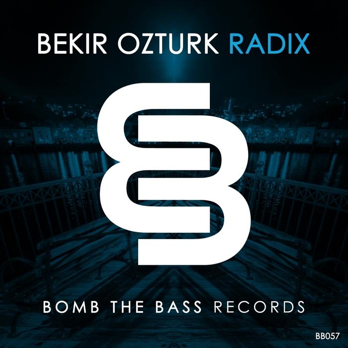 OZTURK, Bekir - Radix