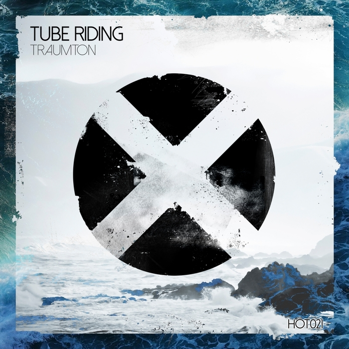 TRAUMTON - Tube Riding