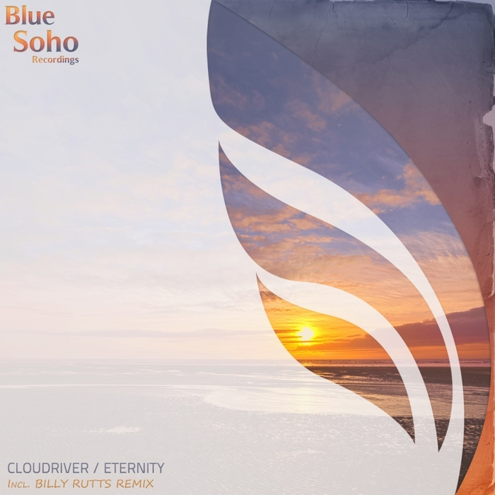 CLOUDRIVER - Eternity