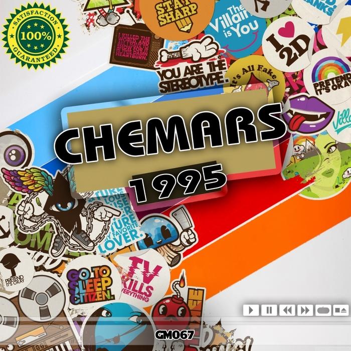 CHEMARS - 1995
