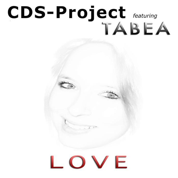 CDS PROJECT feat TABEA - Love