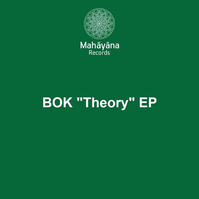 BOK - Theory