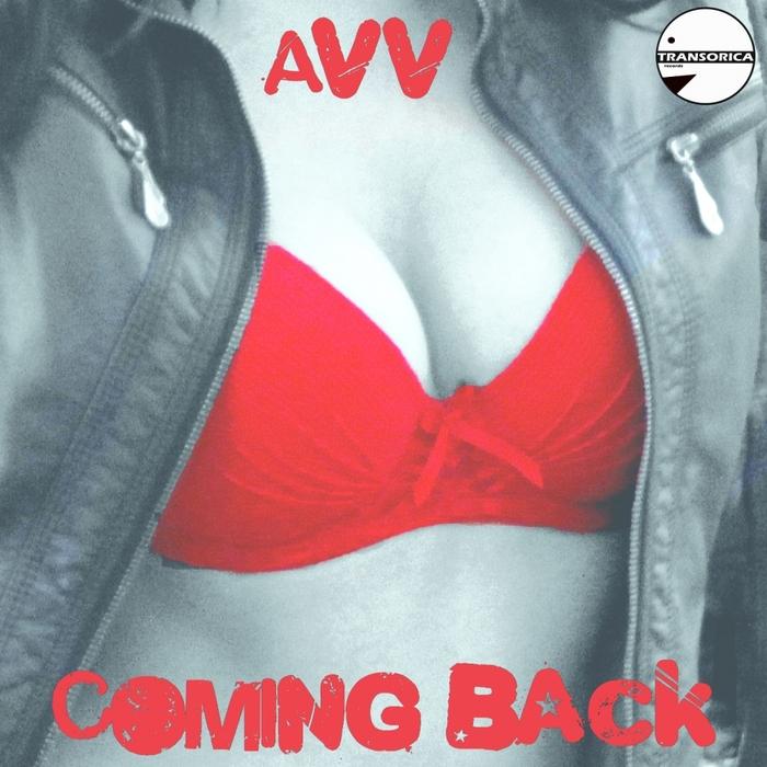 AVV - Coming Back