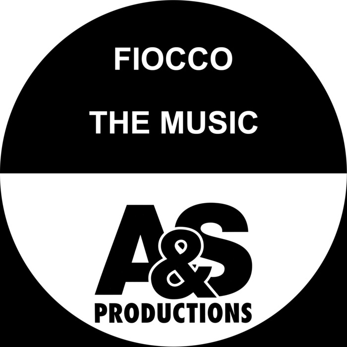FIOCCO - The Music