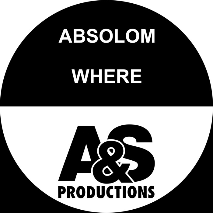 ABSOLOM - Where
