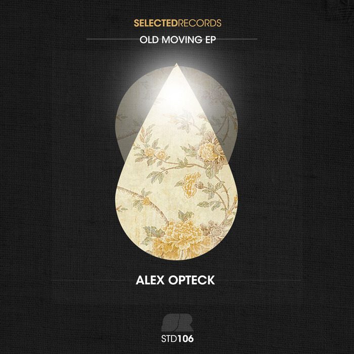 OPTECK, Alex - Old Moving