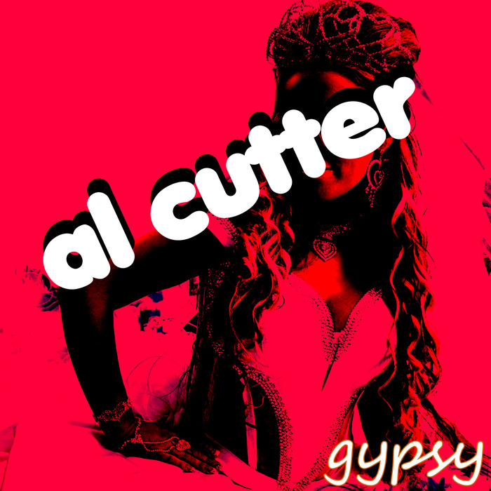 CUTTER, Al - Gypsy