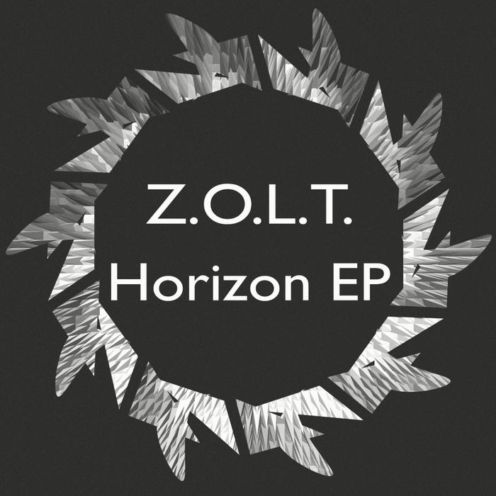 ZOLT - Horizon EP