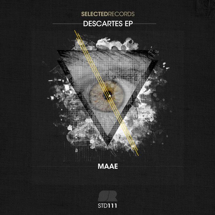 MAAE - Descartes EP