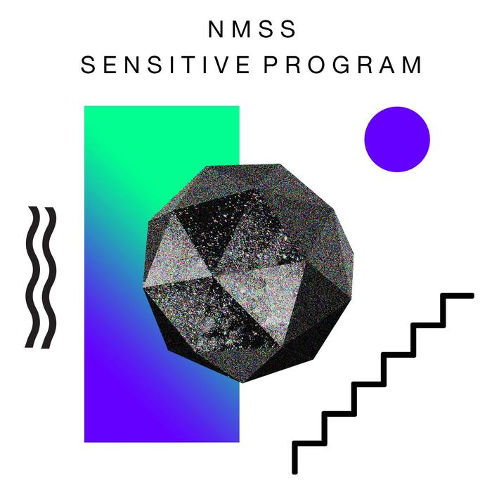 NMSS - Sensitive Program