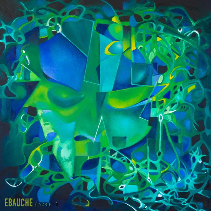 EBAUCHE - Adrift