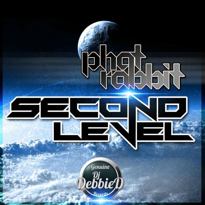 PHAT RABBIT - Second Level