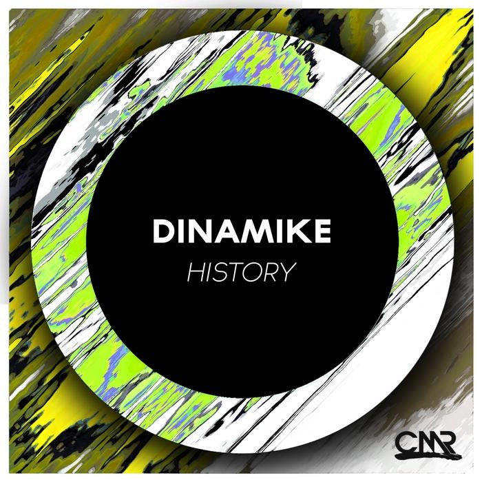DINAMIKE - History