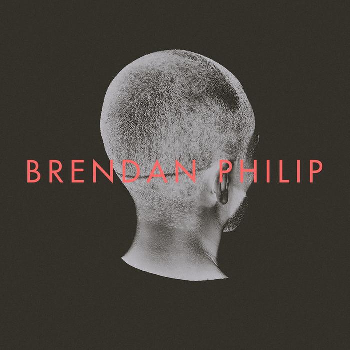 BRENDAN PHILIP - Brendan Philip