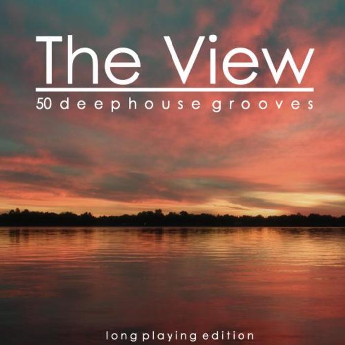 VARIOUS - The View