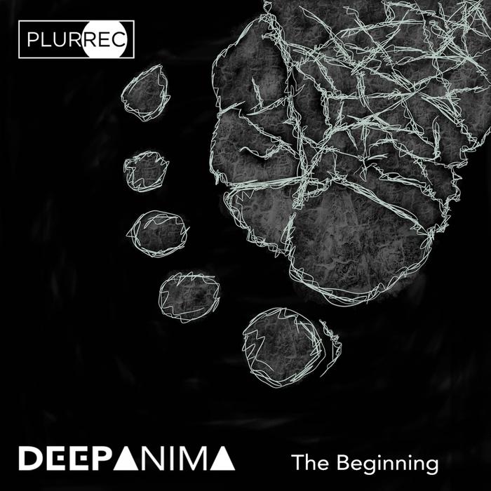 DEEPANIMA - The Beginning