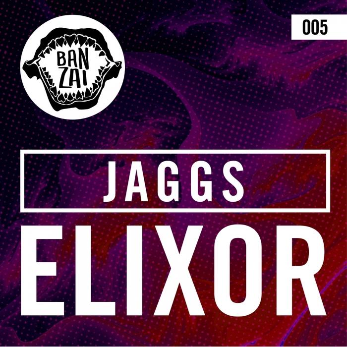 JAGGS - Elixor