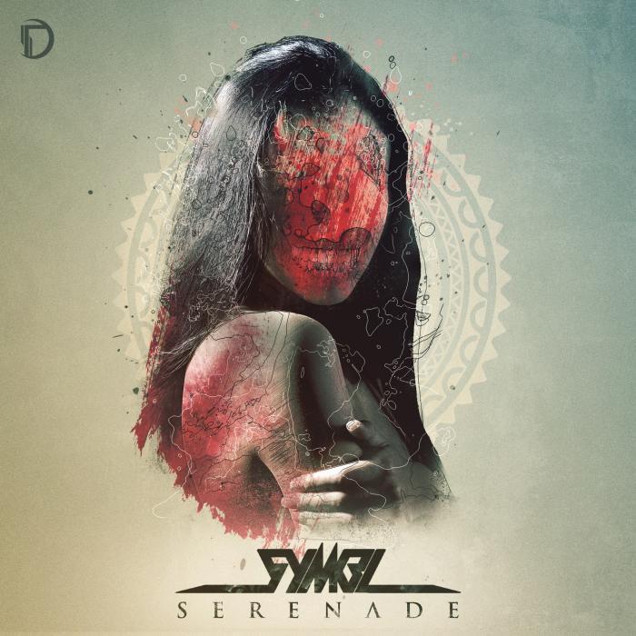 SYMBL - Serenade EP