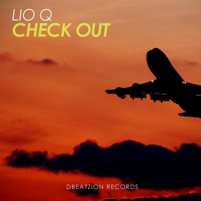 LIO Q - Check Out
