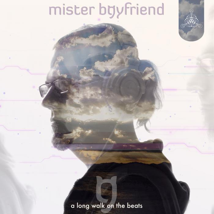 MISTER BOYFRIEND - A Long Walk On The Beats