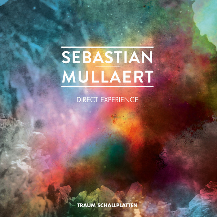 MULLAERT, Sebastian - Direct Experience