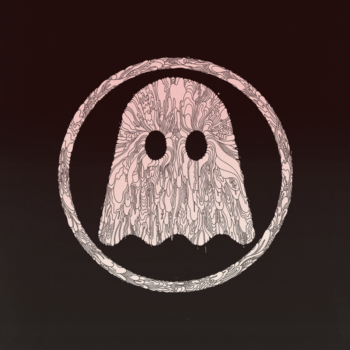 VARIOUS - Ghostly Swim 2