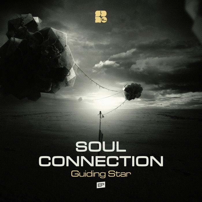 SOUL CONNECTION - Guiding Star