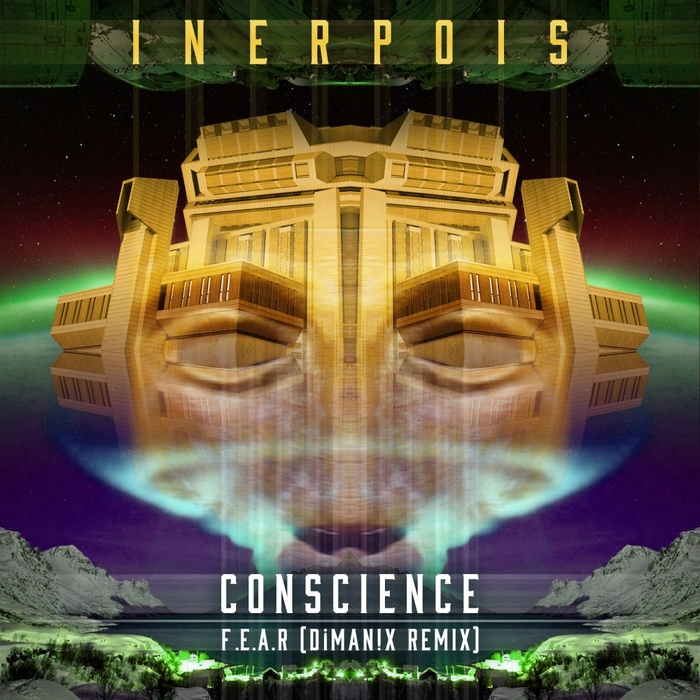 INERPOIS - Conscience