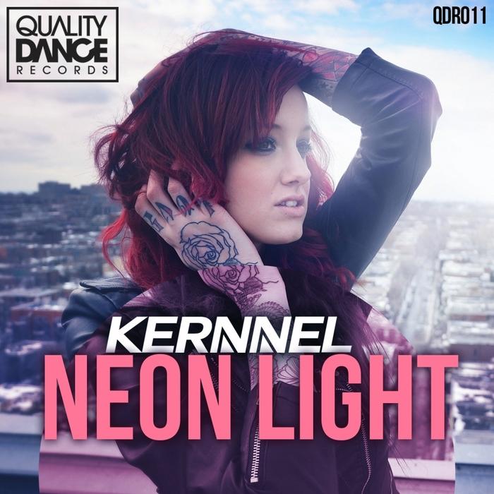 KERNNEL - Neon Light