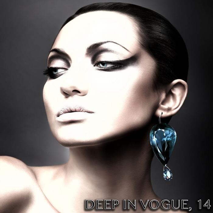 VARIOUS - Deep In Vogue 14