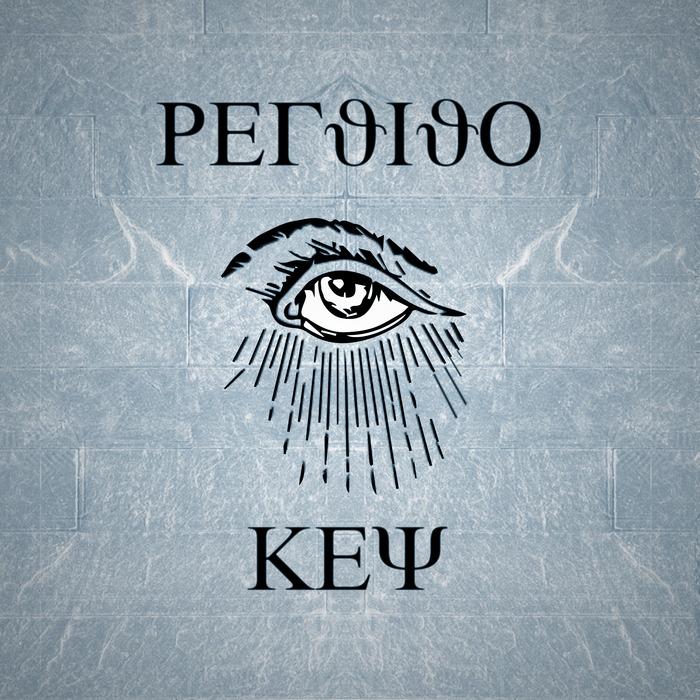 PERDIDO KEY - Modificacion