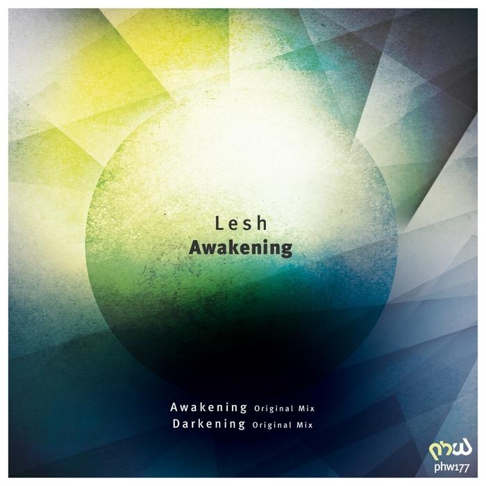 LESH - Awakening