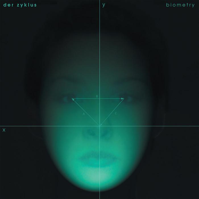 DER ZYKLUS - Biometry