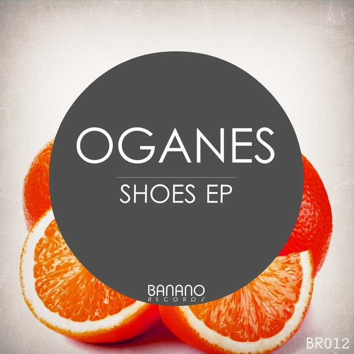 OGANES - Shoes
