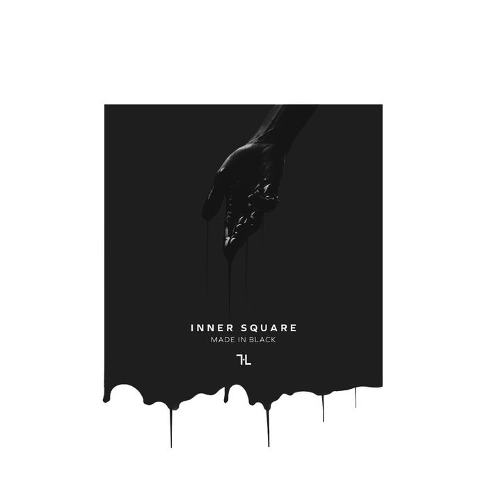 INNER SQUARE - Made In Black