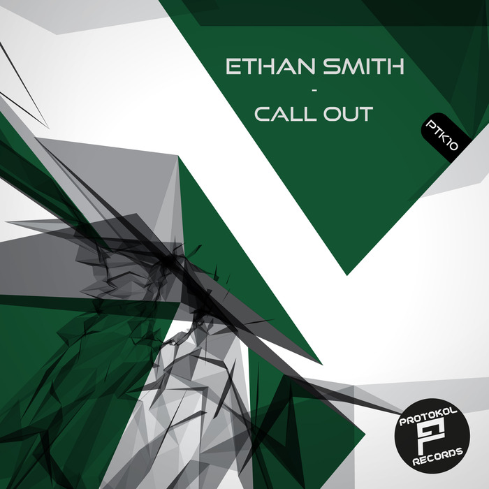 SMITH, Ethan - Call Out