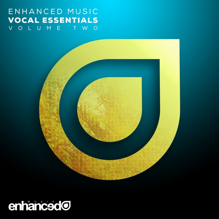 VARIOUS - Enhanced Music (Vocal Essentials Vol 2)