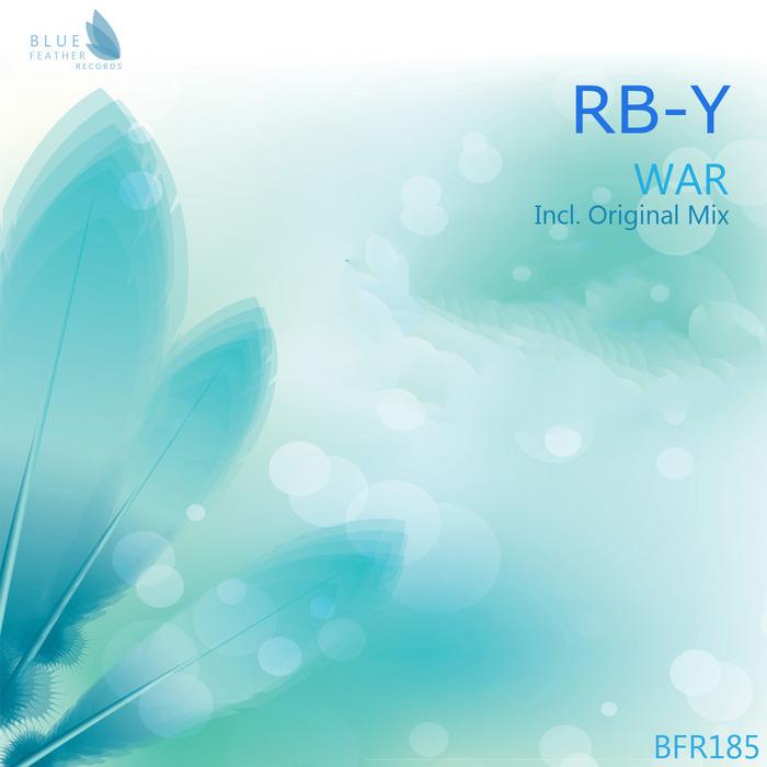 RB Y - War